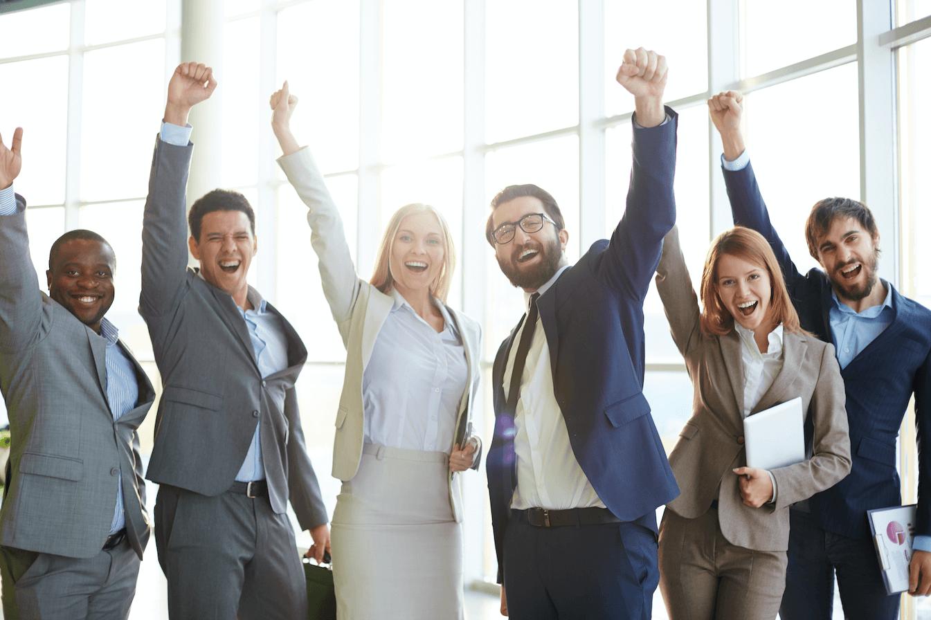 אימון עסקי-אישי בצל שינויים כלכליים